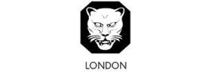 Assay Office London Hallmark found on Zydrune jewellery.